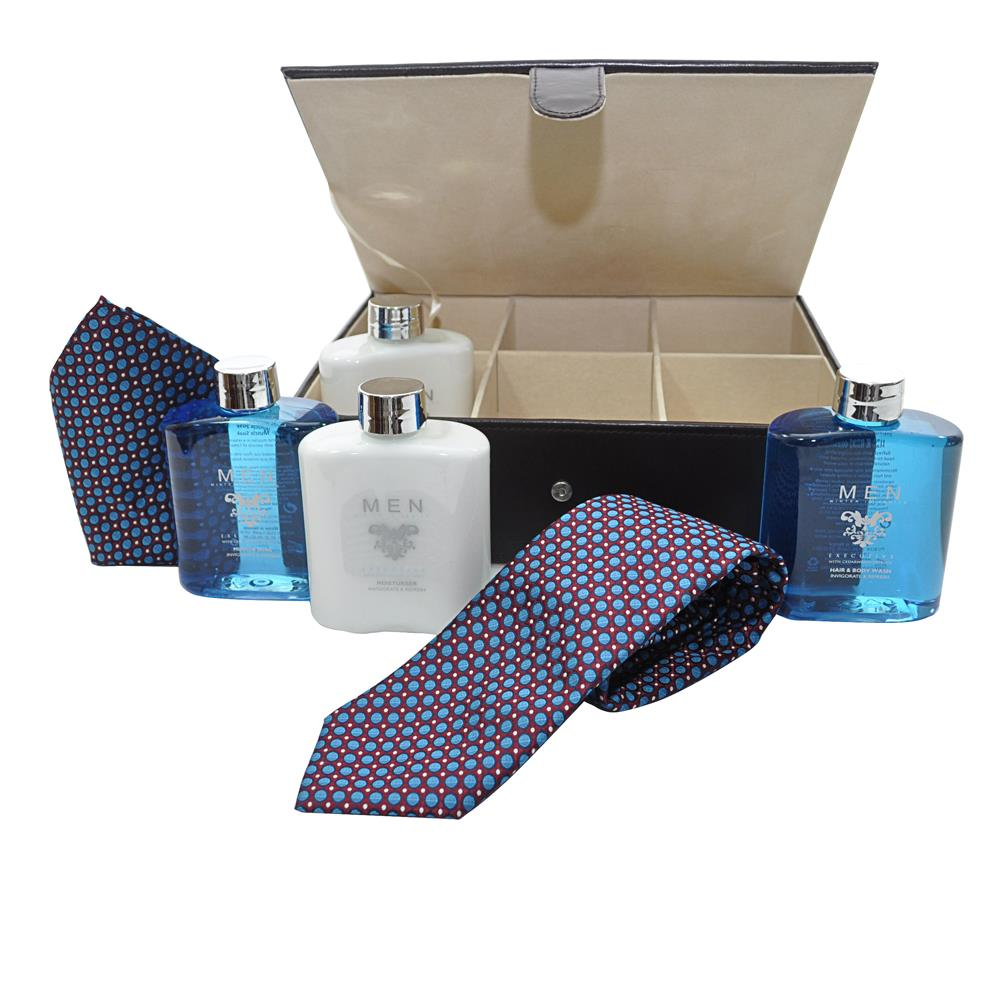 sc 1 st  Brands Gifts & Gift Set for Him 01 - Brands Gifts