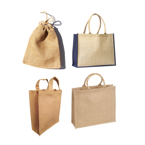 Bags & cases,eco friendly bags | Brandsgifts.ae