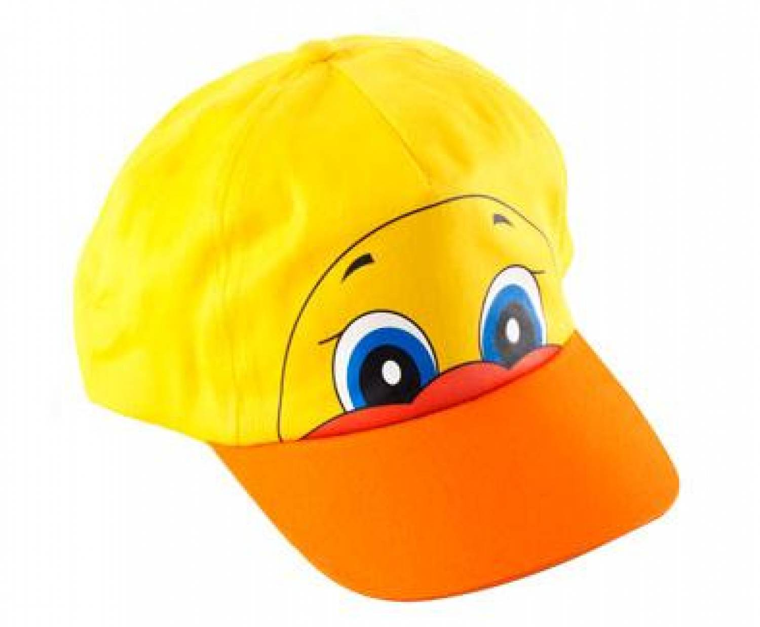 Kids Cap - Brands Gifts