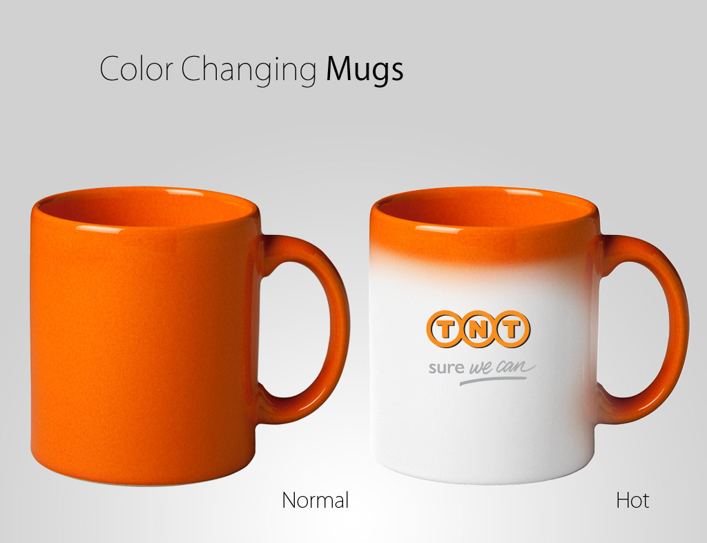 Amazing Coffee Mugs Color Changing Mugs 28 Images Color Changing Mug Mugs