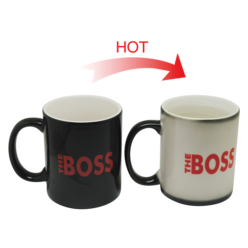color-changing-mugs