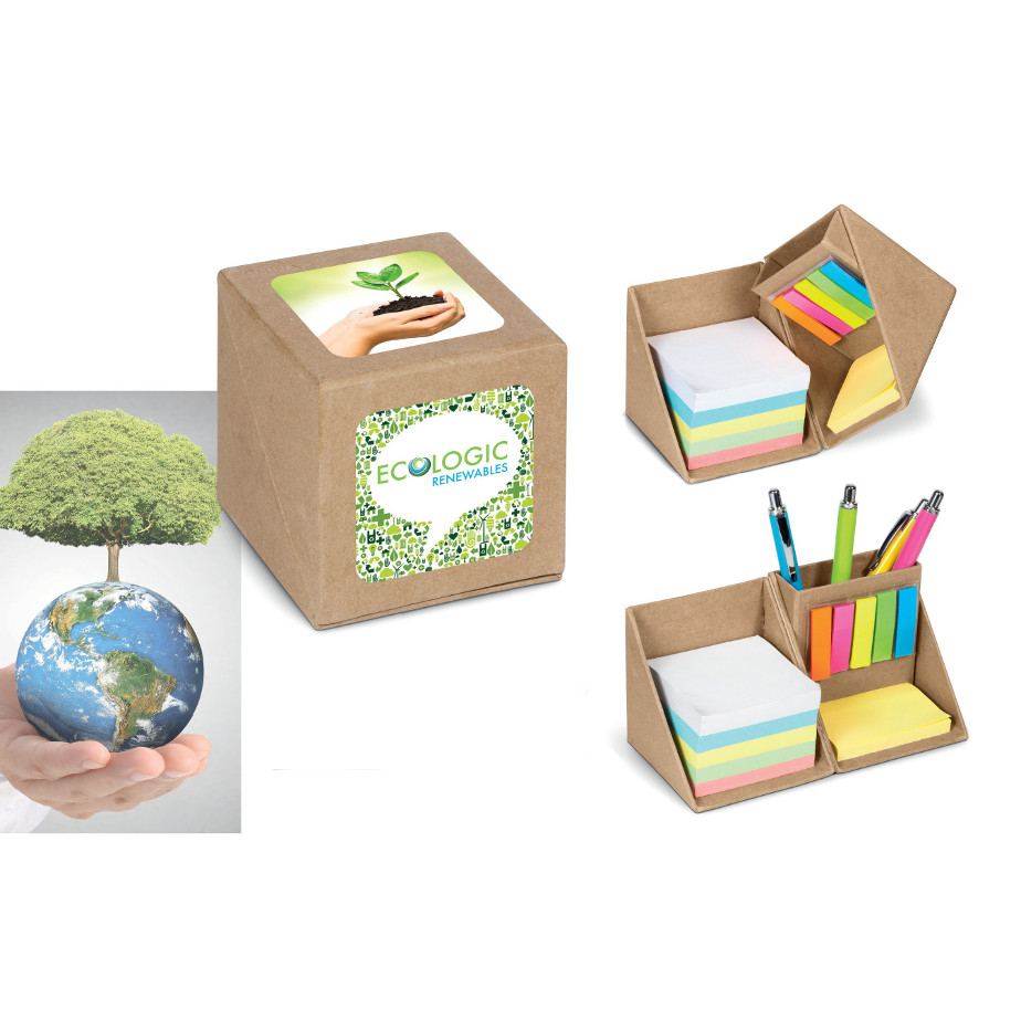 Eco Friendly Gifts Personalized Items In Uae Brands Gifts