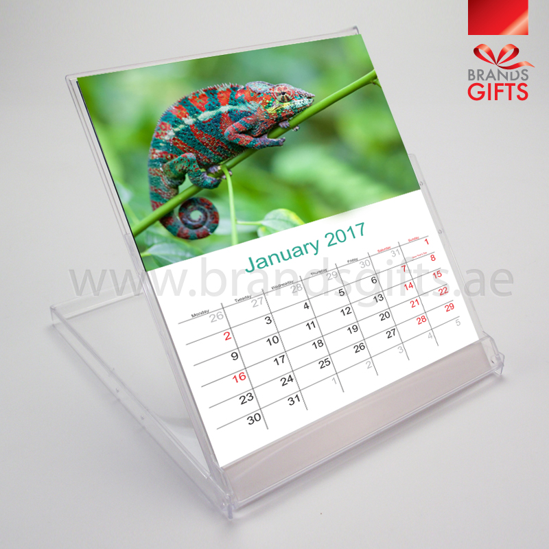 Diaries and Calendars | Promotional Gifts | Abu Dhabi, Dubai, UAE