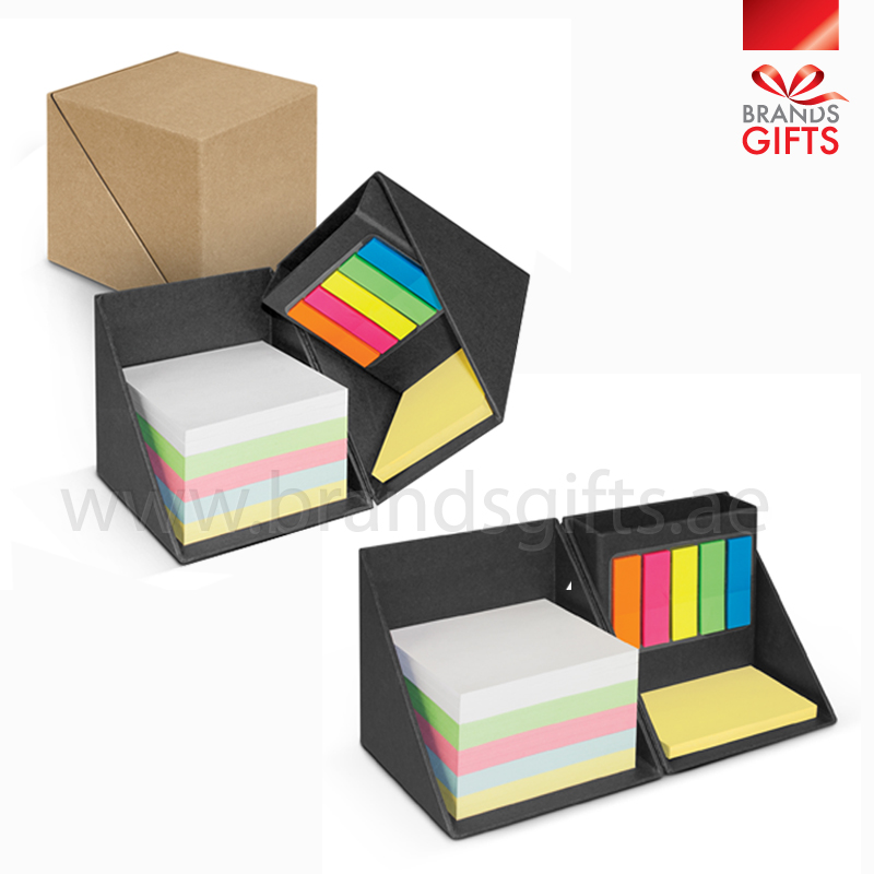 gifts for office desk branded corporate gifts personalized office gifts indianapolis