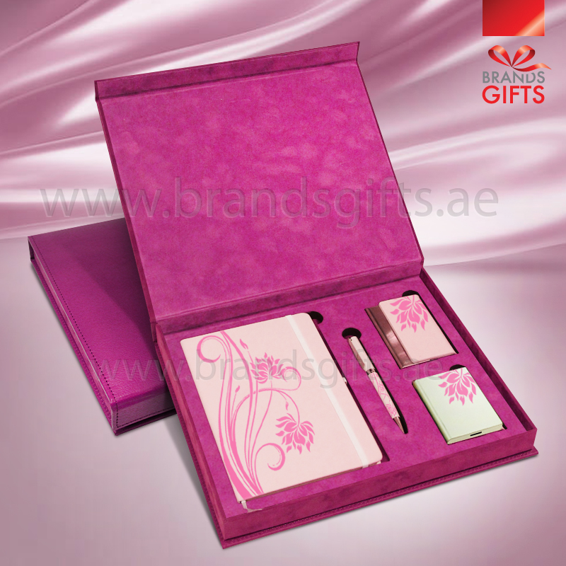 Customized Gifts For Women Gift Items In Abu Dhabi
