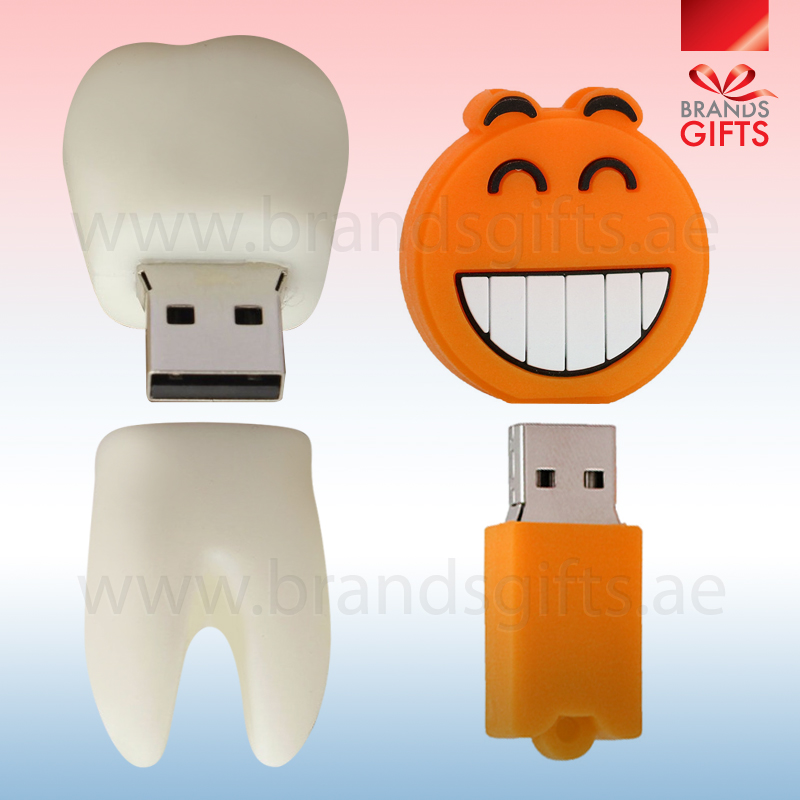 Custom USB, Promotional USB Gifts, Personalized Flash Drives, Customised USB Memory Drive,USB Card Shape, USB Pen, Printing with Your Logo, Dubai, Abu Dhabi, UAE Supplier, www.brandsgifts.ae
