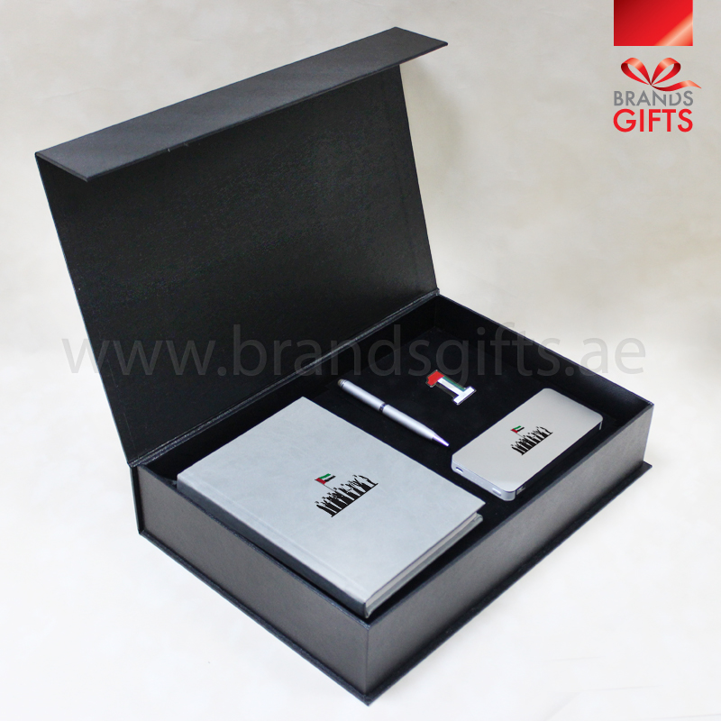 Custom National Day Gifts   Custom Corporate Gift Sets