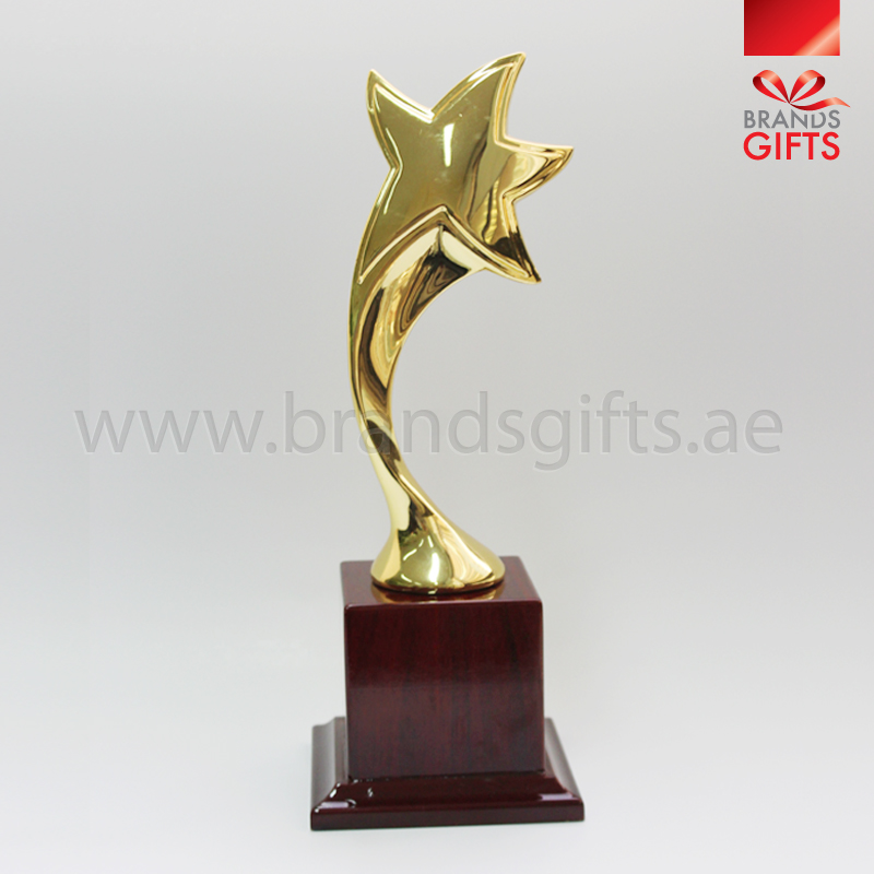Custom Crystal Trophies Awards And Plaques