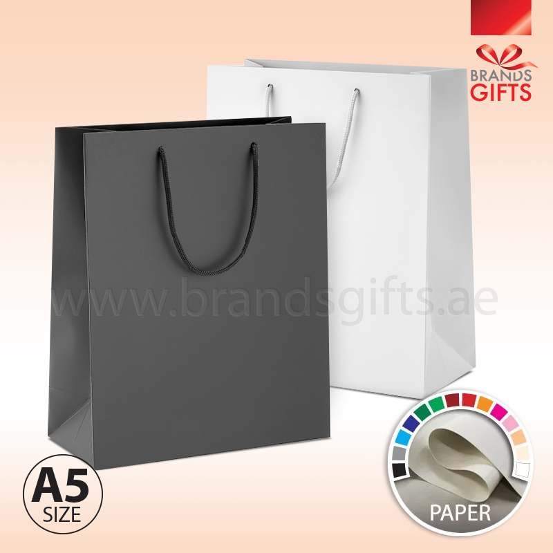 Online Paper Bags Whole Ready